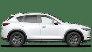 2.2 SE-L 150PS Skyactiv-D 2WD Auto