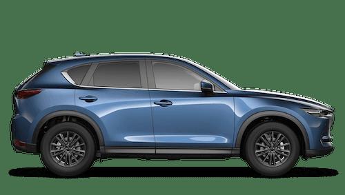 mazda CX-5 SE-L Nav-plus Offer