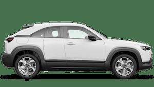 SE-L Lux 35.5kWh Auto