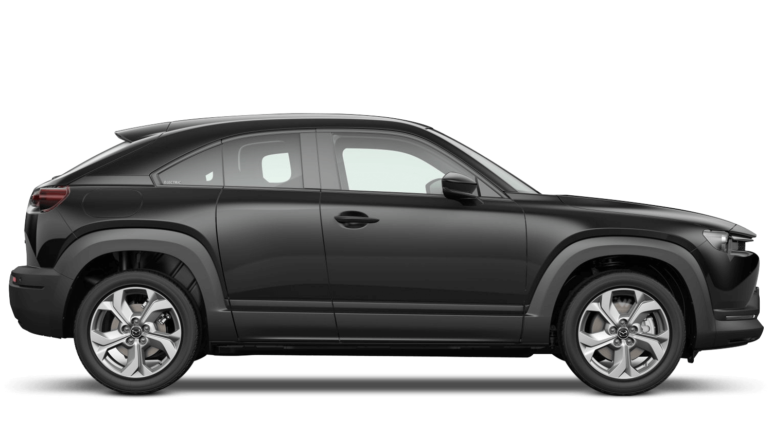 MX 30 New Car Offers