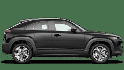 Mazda MX 30 SE L Lux
