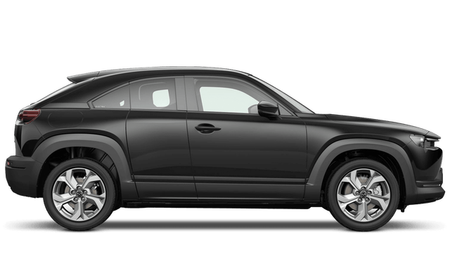 Brand New Mazda MX-30 Hatchback Se-L Lux 5Dr Auto Offer