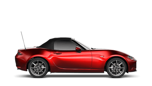 Mazda MX 5 347