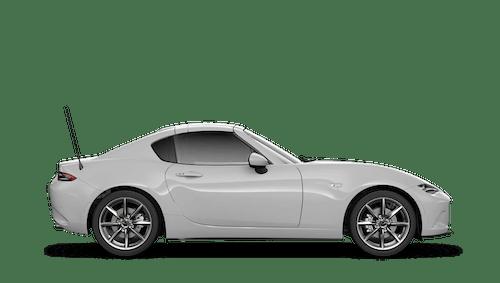 Mazda MX-5 RF 352