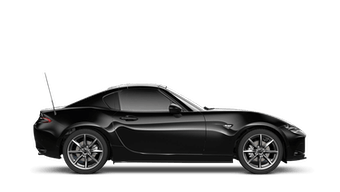 Mazda MX-5 Rf GT Sport Nav+