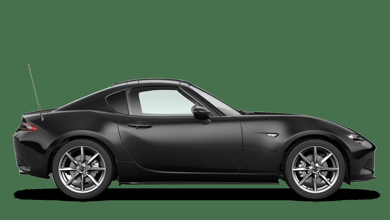 MX-5 Rf New Car Offers