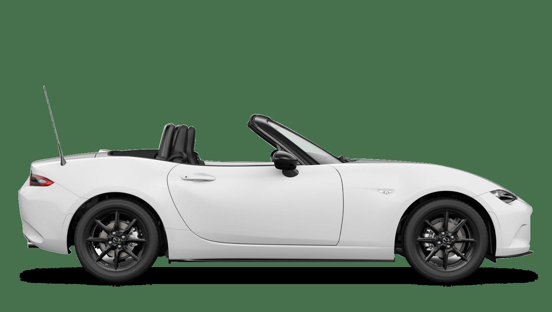 New Mazda MX-5 Convertible 1.5 SE-L 2Dr Offer