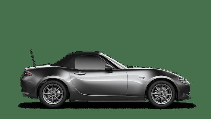 Mazda MX-5 1.5 SE+ 132PS