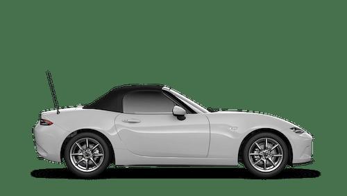 mazda MX-5 Sport Nav-plus Offer