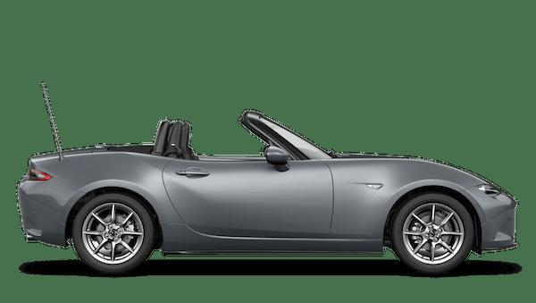 Mazda MX 5 Sport
