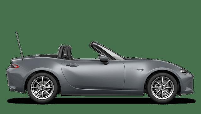 New Mazda MX-5 1.5 R-Sport 2Dr Offer