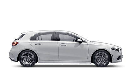 Mercedes benz dealers norfolk cambridgeshire and suffolk mercedes benz a class fandeluxe