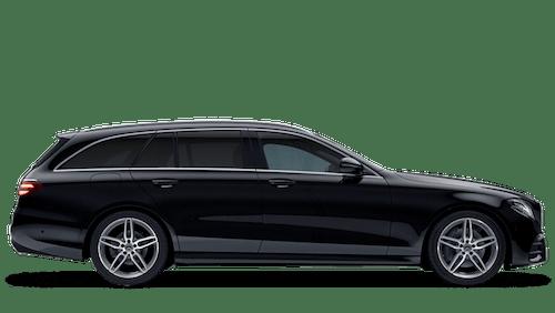 Mercedes Benz E-Class Estate AMG Line
