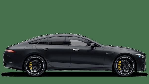 GT 63 S AMG Premium Plus 4MATIC+ 639hp Auto