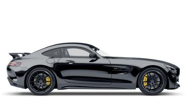 GT R 585hp Auto