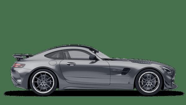 Mercedes Benz AMG GT R GT R PRO