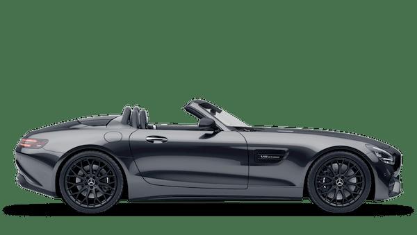 Night Edition 530hp Auto