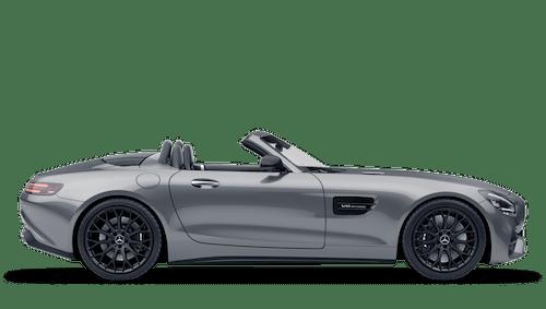AMG GT 659