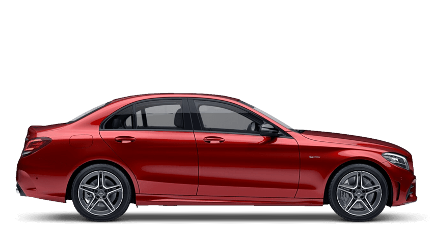 Mercedes-benz eclass diesel workshop manual w211 mercedes