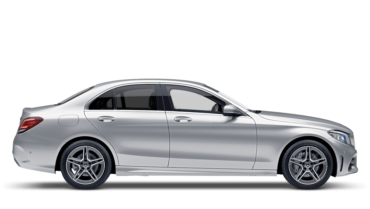 C-Class Personal Contract Hire Offers