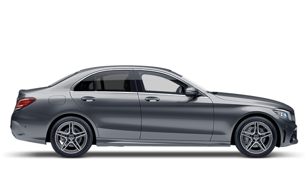 C CLASS SALOON SPECIAL EDITIONS C300 AMG Line Night Ed Premium Plus 4dr 9G-Tronic