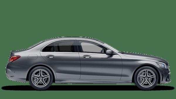 C 300 AMG Line Night Edition Premium 9G-TRONIC PLUS