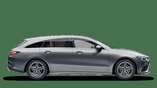 CLA 180 AMG Line Premium 7G-DCT