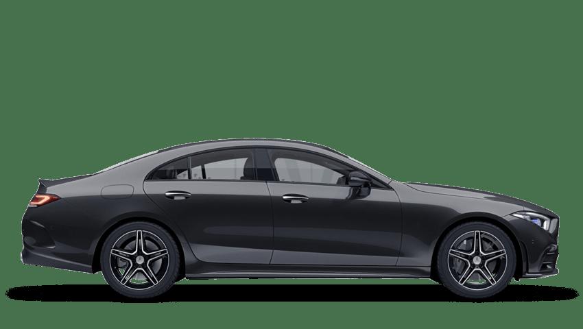 Graphite Grey (Metallic)