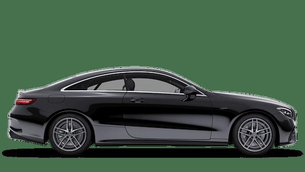 E 53 AMG Premium 4MATIC+ SPEEDSHIFT TCT