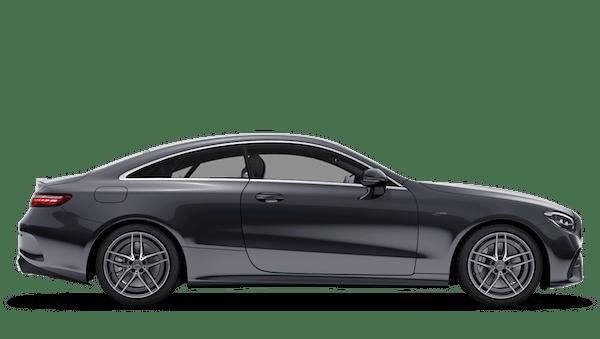 E 53 AMG Premium Plus 4MATIC+ SPEEDSHIFT TCT