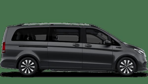 EQV 300 Sport Premium 204hp 150kW Auto
