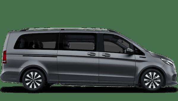EQV 300 Sport Premium Plus 204hp 150kW Auto