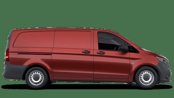 41kWh 85kW FWD PROGRESSIVE L3 AUTO