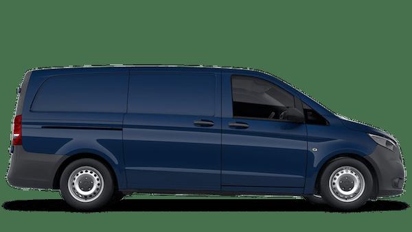41kWh 85kW FWD PROGRESSIVE L2 AUTO