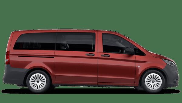 100kWh 150kW FWD PRO L3 AUTO