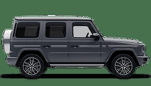 G 400 d AMG Line Premium Plus 4MATIC Auto