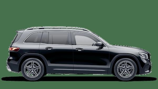 ESTATE 200 AMG Line Premium 5dr 7G-Tronic