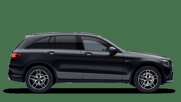 AMG ESTATE 43 4Matic Premium Plus 5dr 9G-Tronic