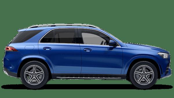DIESEL ESTATE 300d 4Matic AMG Line Premium 5dr 9G-Tronic