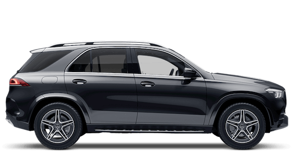 DIESEL ESTATE 300d 4Matic AMG Line 5dr 9G-Tronic [7 Seat]