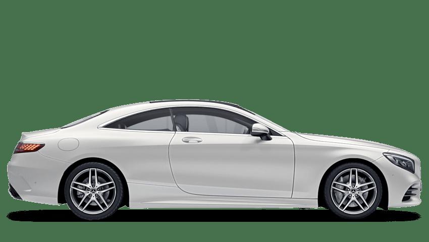 Cashmere White Magno (Designo Magno)