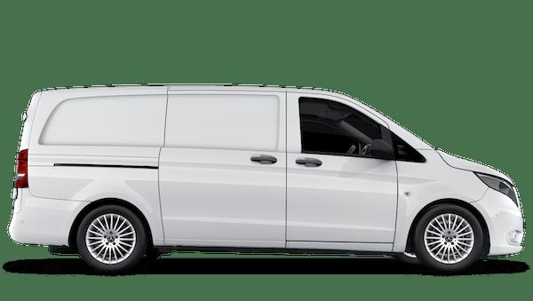 114 CDI RWD PREMIUM L1 AUTO