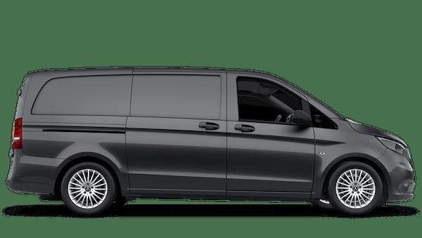 Mercedes Benz Vito PREMIUM