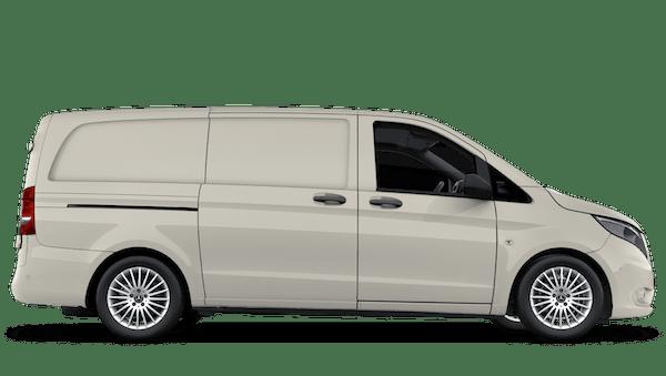 119 CDI RWD PREMIUM L1 AUTO