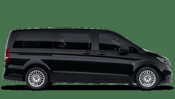 114 CDI RWD SELECT L2 AUTO