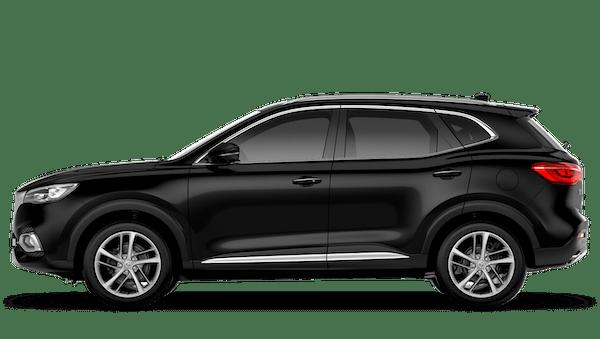 1.5T-GDI Exclusive 258PS Auto