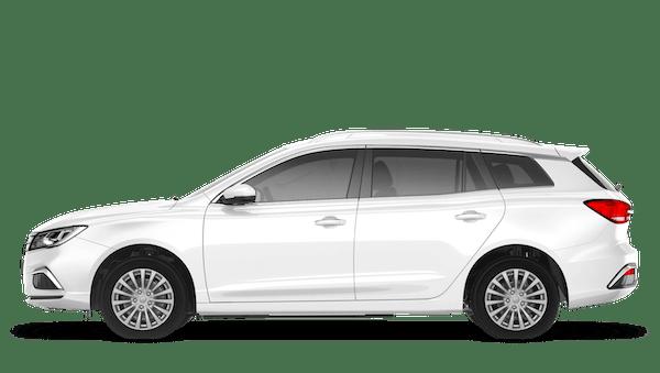 Exclusive 115kW Auto