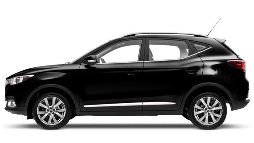 MG ZS Excite - Swappage Offer