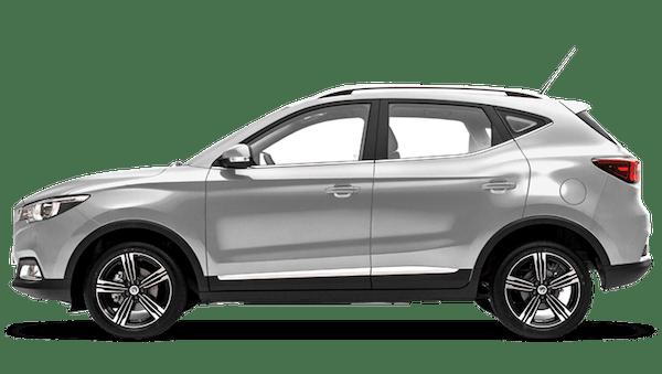 1.0T GDI Exclusive 111PS Auto