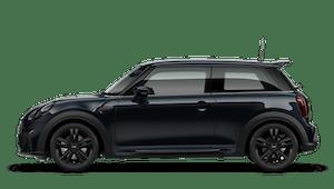 2.0i Cooper S Sport 3 door